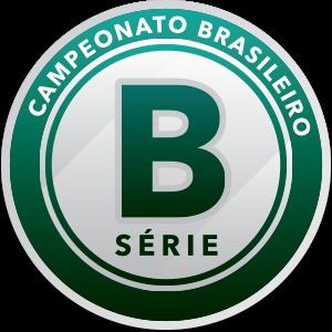 Campeonato Brasileiro Serie B 2012 Ogol Com Br