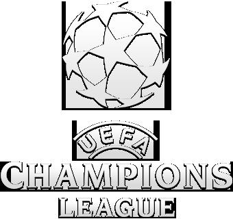 Champions League T20 Logo Png Liga dos Campeões...