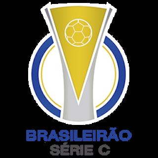 Campeonato Brasileiro Serie C 2011 Ogol Com Br