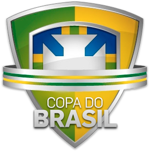 http://www.ogol.com.br/img/logos/competicoes/260_imgbank_cb_20150305111846.png