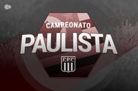 3b1890fccf Copa São Paulo de Futebol Júnior 2019    Fase Final   ogol.com.br