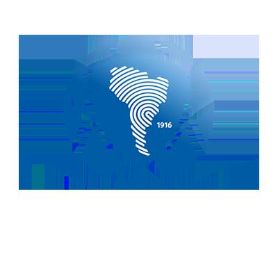 eliminatórias copa 2018 america do sul tabela