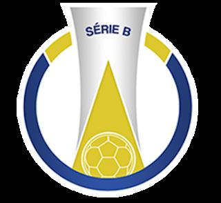 Brasileiro Série B 17 :: Ogol.com.br Part 22