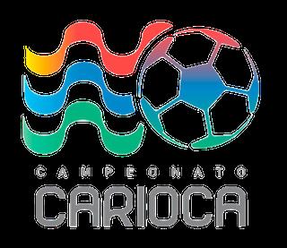 1ec18ac15b Campeonato Carioca 2018    Fase Final   ogol.com.br