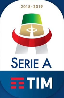 Campeonato Italiano 2018 19    ogol.com.br 793e7866abc21