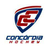 Concórdia Hockey