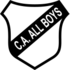 Club Atletico All Boys