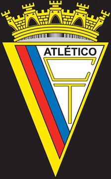 73aee506960a1 Sábado 9 Março 2019 - 08h00 - ()AF Lisboa Juniores E Fut.7 E1 Série 2  2018 19 - Campeonato Rodada 17
