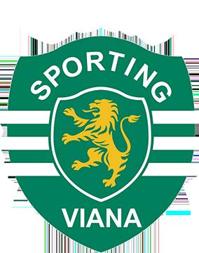 f2622c35a83 Sporting Clube de Viana do Alentejo    Estatísticas    Títulos    Títulos     História    Gols    Próximos Jogos    Resultados    Notícias    Vídeos     Fotos ...