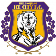 Heilongjiang Lava Spring Football Club    Estatísticas    Títulos     Títulos    História    Gols    Próximos Jogos    Resultados    Notícias     Vídeos ... 7145bee7174c8
