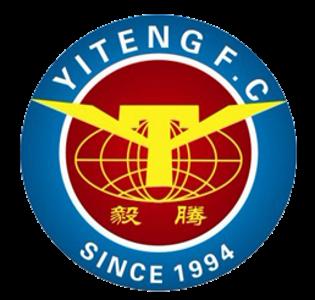 Resultado de imagem para wuhan zall zhejiang yiteng sergio mota