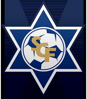 Freamunde vs Nogueirense FC :: 2ª Divisão Juniores A Série A