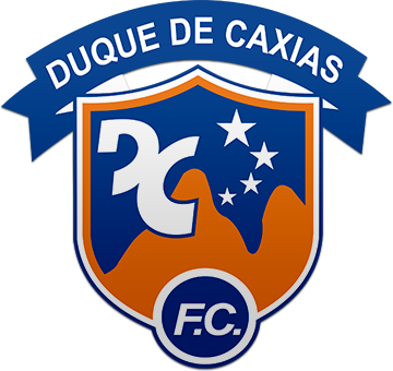 Duque de Caxias Futebol Clube - Feminino    Estatísticas    Títulos     Títulos    História    Gols    Próximos Jogos    Resultados    Notícias     Vídeos ... 2fef1498823a7