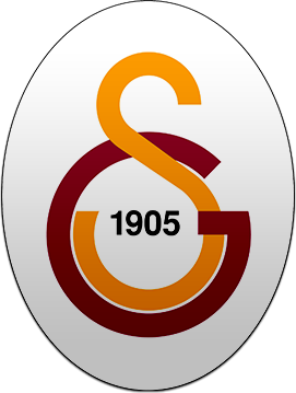 Time Galatasaray SK