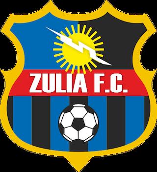 7706d9cfed Zulia Fútbol Club    Estatísticas    Títulos    Títulos    História    Gols     Próximos Jogos    Resultados    Notícias    Vídeos    Fotos    Time ...