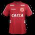 Projeto Série C : 'Clbs' V1 Clubes Brasileiros FM12 [Criação de Elencos para times da Série C] 2616_shirt_america_rn