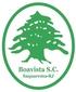 Boavista Sport Clube