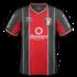 Projeto Série C : 'Clbs' V1 Clubes Brasileiros FM12 [Criação de Elencos para times da Série C] 3317_shirt_joinville