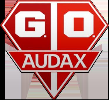 0968f23dc6 Grêmio Osasco Audax - Feminino    Estatísticas    Títulos    Títulos     História    Gols    Próximos Jogos    Resultados    Notícias    Vídeos     Fotos ...