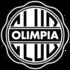 Club Olimpia de Asunción