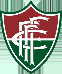e45c1061a6ae6 Fluminense de Feira Futebol Clube    Estatísticas    Títulos ...