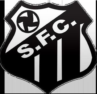 Santos Futebol Clube    Estatísticas    Títulos    Títulos    História     Gols    Próximos Jogos    Resultados    Notícias    Vídeos    Fotos    Time  ... 779f4b18c2d39