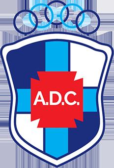 4893c302e12f5 Sábado 12 Janeiro 2019 - 07h00 - (Carregado - Alenquer)AF Lisboa Juniores D  Fut.7 D1 Série 2 2018 19 - Campeonato Rodada 10