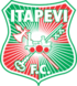 Itapevi FC