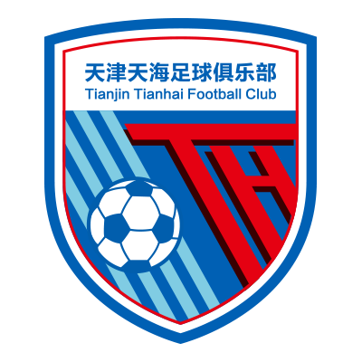 fbf8f95f58 Tianjin Tianhai Football Club    Estatísticas    Títulos    Títulos     História    Gols    Próximos Jogos    Resultados    Notícias    Vídeos     Fotos ...