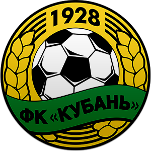 06b85bef3a Futbolniy Klub Kuban Krasnodar    Estatísticas    Títulos    Títulos     História    Gols    Próximos Jogos    Resultados    Notícias    Vídeos     Fotos ...