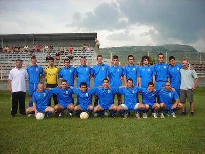 Resultado de imagem para FK Zora