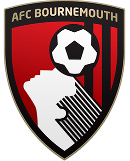 Time Bournemouth