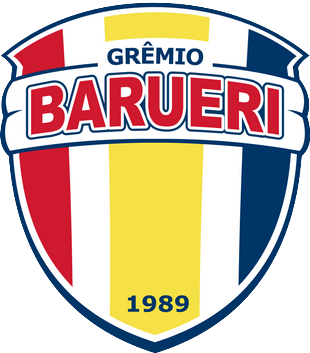 Resultado de imagem para Grêmio Barueri