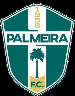 Resultado de imagem para RN: PALMEIRA DE GOIANINHA