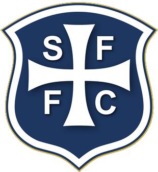 São Francisco Futebol Clube    Estatísticas    Títulos    Títulos     História    Gols    Próximos Jogos    Resultados    Notícias    Vídeos     Fotos    Time ... 9ce3cc7cb3df7