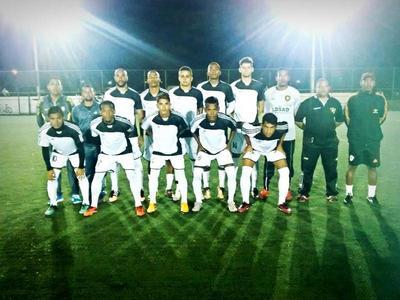 b80a73a163135 Botafogo de Futebol e Regatas do Distrito Federal    Estatísticas ...