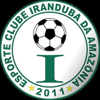 dd1b5c4450 Esporte Clube Iranduba da Amazônia - Feminino    Estatísticas    Títulos     Títulos    História    Gols    Próximos Jogos    Resultados    Notícias ...