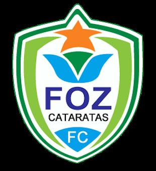 Foz Cataratas Futebol Clube - Feminino    Estatísticas    Títulos    Títulos     História    Gols    Próximos Jogos    Resultados    Notícias    Vídeos  ... 1d0933f78b24b