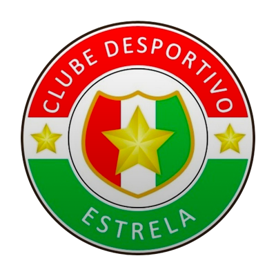 567f152e1b2b6 Vedetaremate 2-10 CD Estrela    AF Lisboa Séries E2 Série 6 Fut.7 S11  2018 19    Ficha do Jogo    ogol.com.br