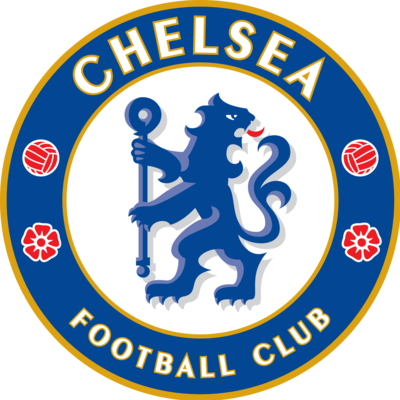 Time Chelsea