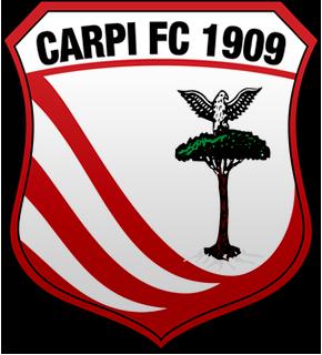 Time Carpi FC