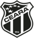 Cear� Sporting Club
