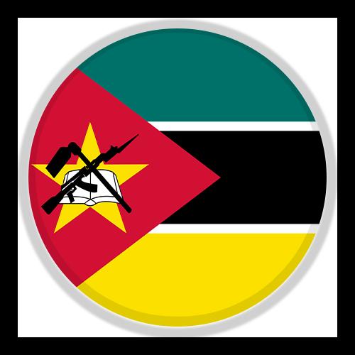 Federação Moçambicana de Futebol - Andebol    Estatísticas    Títulos     Títulos    História    Gols    Próximos Jogos    Resultados    Notícias     Vídeos ... 44b3f95b8e0b5