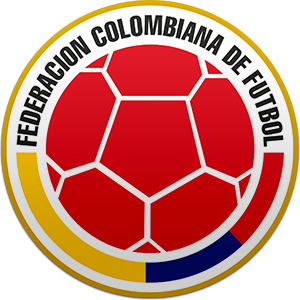 Federación Colombiana de Fútbol    Estatísticas    Títulos    Títulos     História    Gols    Próximos Jogos    Resultados    Notícias    Vídeos     Fotos ... 41da721bdd9b2