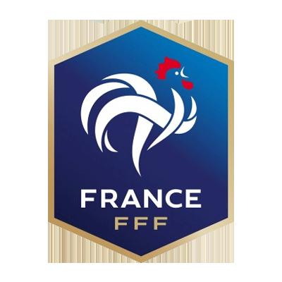 87f0ff73e5 França 2-1 Alemanha    UEFA Nations League A 2018 2019    Ficha do Jogo     ogol.com.br