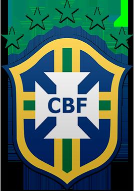 Confederação Brasileira de Futebol    Estatísticas    Títulos    Títulos     História    Gols    Próximos Jogos    Resultados    Notícias    Vídeos     Fotos ... 6fb327110a7ee