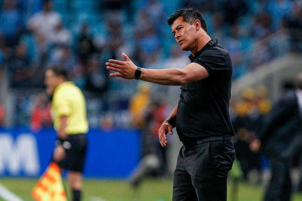 Club Deportivo Godoy Cruz Antonio Tomba    Estatísticas    Títulos ... 10b9f8a1bc23f