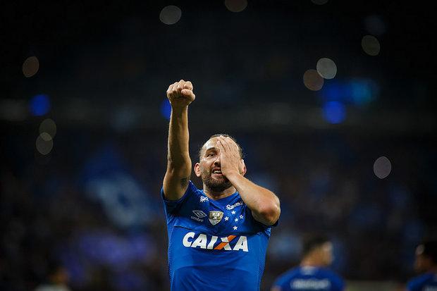 Barcos deve sair do Cruzeiro 8e82941833e60