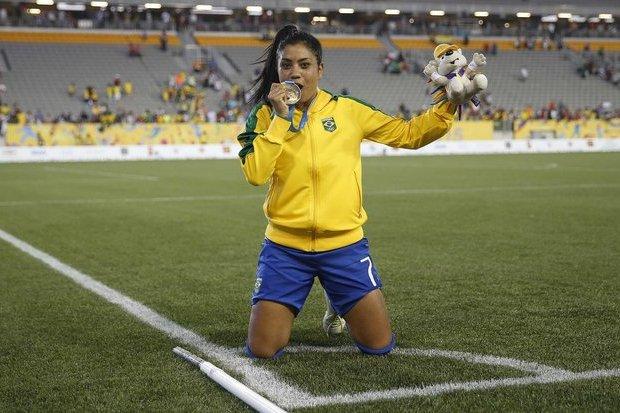 Santos Futebol Clube - Feminino    Estatísticas    Títulos ... 9788279148636