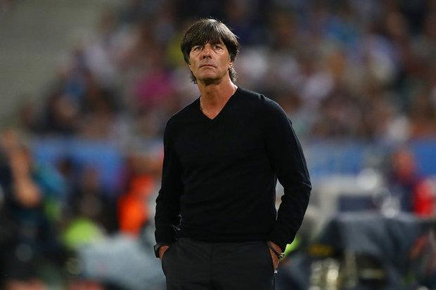Löw renova com a Alemanha até a Euro 2020    ogol.com.br d6b2885dd7bb1
